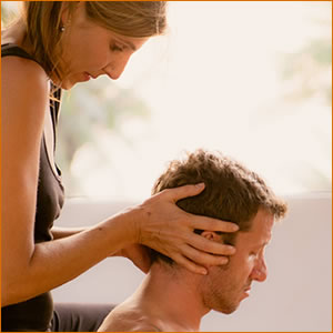 head_massage