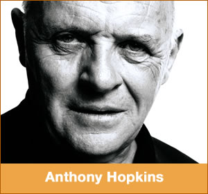 elitemassagetherapy_anthonyhopkins