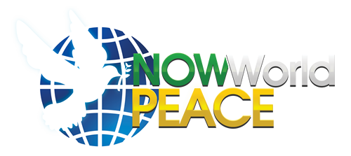 now-world-peace_w_1